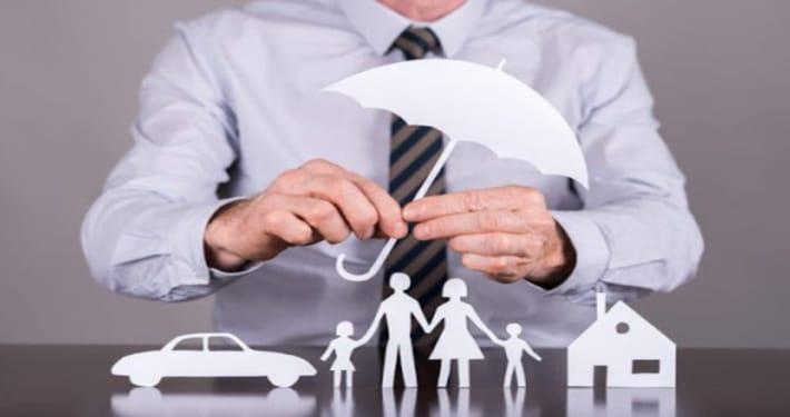 Il est désormais plus facile de changer d'assurance sur votre prêt immobilier