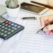 Dans le cadre de la vente d'un bien, l'agent est dans l'obligation d'informer son client (le vendeur) quant à la solvabilité de l'acquéreur.