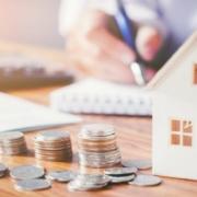 Crédit immobilier : emprunteur, quelles informations obligatoires devez-vous recevoir ?