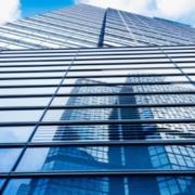Si vous êtes un particulier et que vous souhaitez investir dans l'immobilier, pourquoi ne pas vous tourner vers le secteur professionnel ?