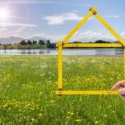 Le certificat de faisablilité peut peser dans la balance du vendeur lorsqu'il en viendra à choisir l'acquéreur potentiel avec lequel il signera.