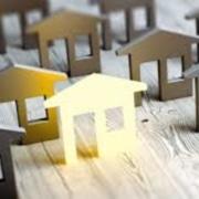 Si vous prévoyez d'investir dans un bien immobilier afin de le louer, voici 5 facteurs susceptible d'augmenter votre rendement locatif.