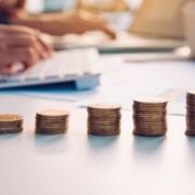 Si la recherche d'un bien immobilier retient toute votre attention, avez-vous suffisamment pensé à votre emprunt ?