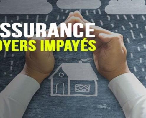 Pour investir dans l'immobilier sans pâtir financièrement des incidents liés à la vie de propriétaire, voici la garantie des loyers impayés.