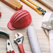 Rénovation énergétique : faire des travaux avant de vendre son bien immobilier ?