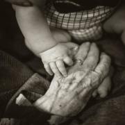 Succession : comment faire lorsqu'on a une famille recomposée ?