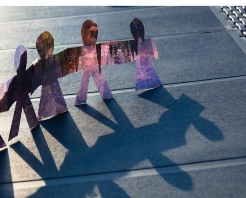 Dans le cadre d'une famille recomposée il est important de préparer sa succession. De nombreux facteurs doivent être pris en considération.
