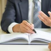 Les droits de succession : de quoi s'agit-il ?