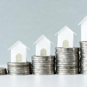 Plus-values immobilières : ce qu'il faut retenir sur la question
