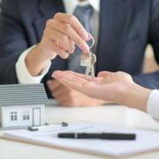 Préavis : lorsque le locataire n'y est pas soumis ou qu'il peut partir sans respecter le délai habituel