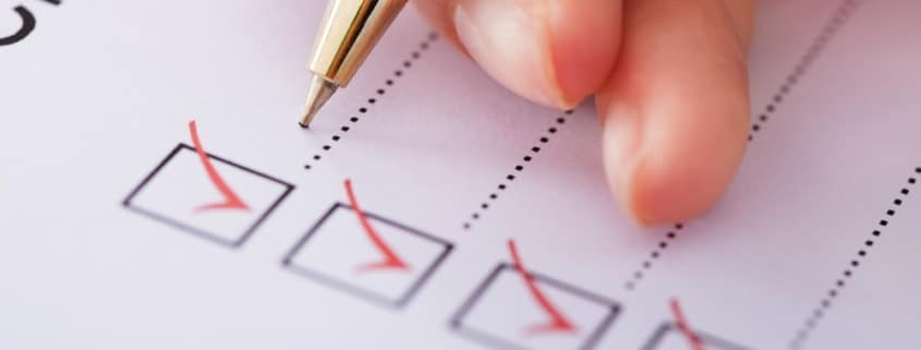 Propriétaire, quels paramètres à prendre en compte pour vérifier la solvabilité d'un locataire potentiel ?