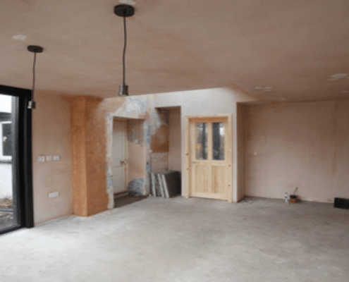 Lorsqu'il s'agit de rénovation de logement, après achat ou pour vendre, il est essentiel de bien organiser votre budget.