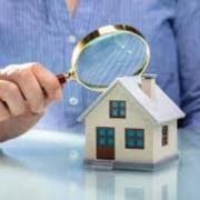 Vendre ou louer son bien immobilier : faire le bon choix