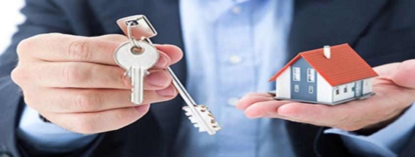 Acheter en attendant la revente de votre bien immobilier ? Voici les éléments qui vous aideront à bien préparer votre projet.