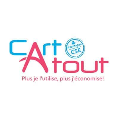 Cart Atout