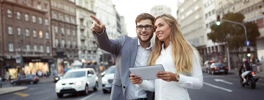 Achat immobilier : les questions à poser auxquelles on ne pense pas durant la visite d'un bien
