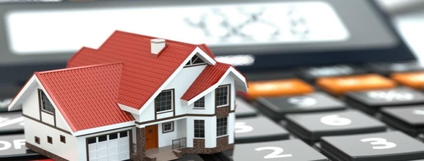 Nos conseils pour rembourser sereinement votre emprunt immobilier tout en optimisant votre budget familial quotidien.