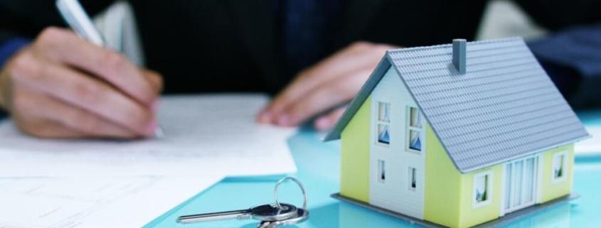 Acheter un bien immobilier dans le cadre d'un investissement ne doit laisser aucune place à l'improvisation.