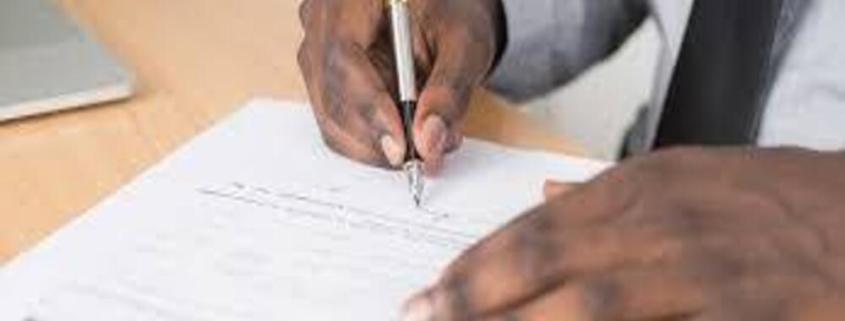 Être caution implique un rapport de confiance. Elle a la responsabilité de financer tout manquement d'un locataire à ses obligations.