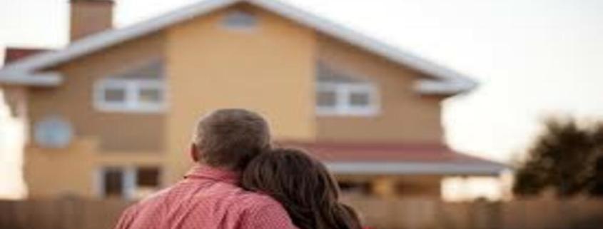 Pour réussir votre première vente immobilière, voici nos conseils à mettre en pratique pour convaincre les acquéreurs.
