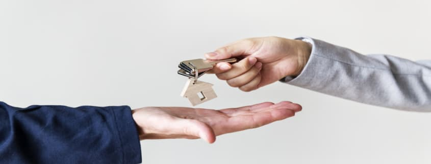 Profiter du reconfinement pour préparer l'achat d'un bien immobilier : nos postes pour y parvenir sereinement !