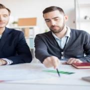 Propriétaires, nos conseils de professionnels pour profiter de cette période et optimiser les choses pendant le reconfinement.