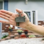 L'évaluation du prix d'un bien immobillier n'est pas prendre à la légère, pour ne pas être perdant, tout simplement.