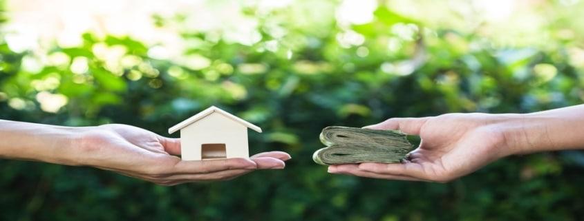 Si vous souhaitez contracter un crédit immobilier, votre banque vous demandera de lui fournir une « garantie de prêt immobilier ».