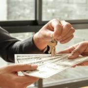 Les solutions préconisées par le Ministère de l'Economie, des Finances et de la Relance, en cas de difficultés à rembourser un crédit immobilier