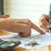 Comment bien calculer les charges locatives ?
