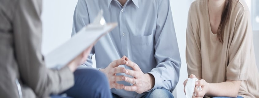 Dans le cadre d'un divorce, le partage du patrimoine immobilier peut se révéler problématique