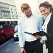 L'agent immobilier, un expert