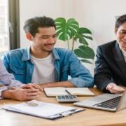 Investir dans l'immobilier locatif : quels avantages ?