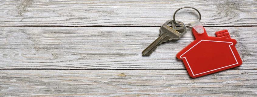 Différence entre propriétaire et bailleur