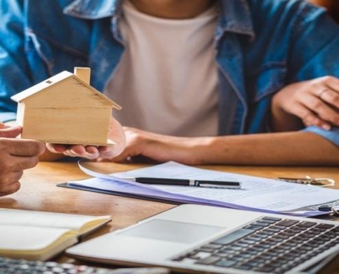 Trouver et acheter ou louer facilement un bien immobilier