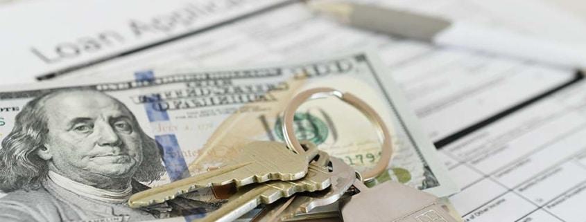 Achat immobilier : comment constituer son apport personnel ?