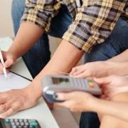 Crédit immobilier : bien calculer la somme à rembourser chaque mois