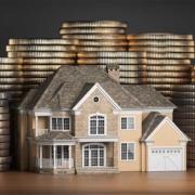Mettre son bien immobilier à vendre en valeur