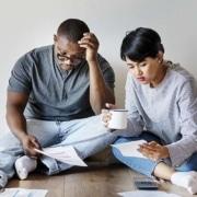 Taxes résidence secondaire