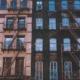 Appartement Etage