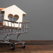 Rentabilité Immobiliaire