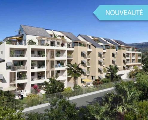 Résidence Cap Alizé - Saint-Paul